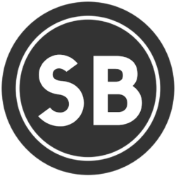SourceBurst